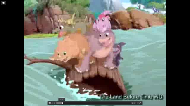 File:Gang on a log.png