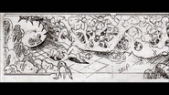 Sharptooth Storyboard 9