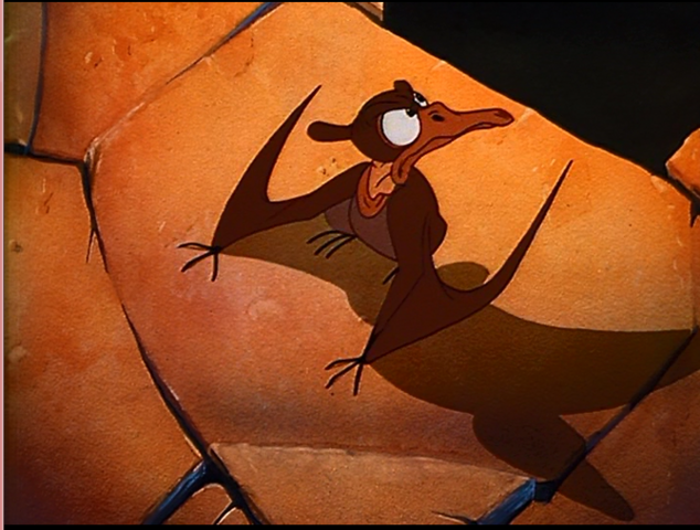 File:Petrie0.PNG