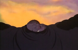 File:250px-Sleeping-Baby-Littlefoot.png