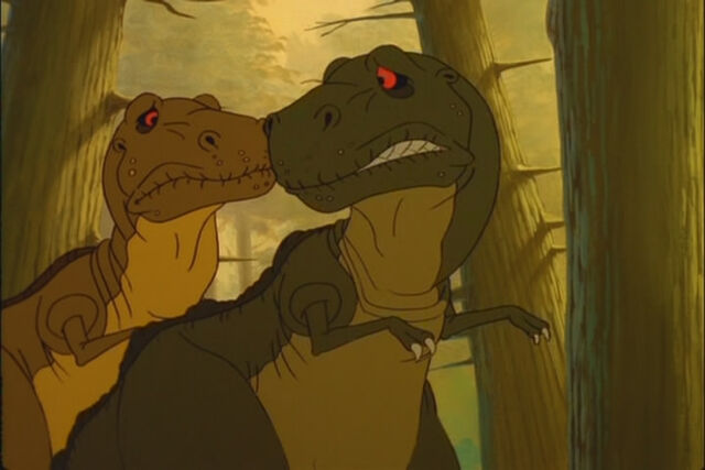 File:Chomper's Parents.jpg