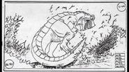 Sharptooth Storyboard 14