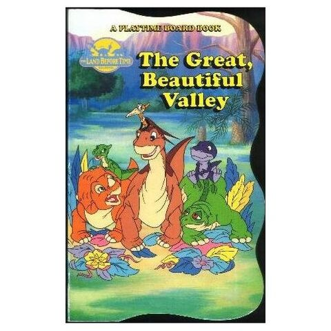File:The Great, Beautiful Valley2.jpg