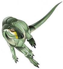 File:Drinker (Dinosaur).jpg