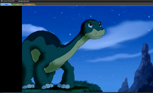 File:Littlefoot and stars.png