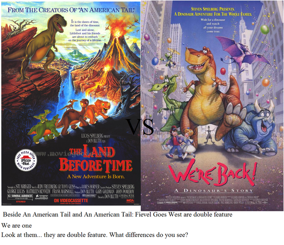 File:Dino double feature.png
