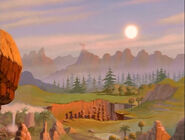 The Land Before Time VI - The Secret of Saurus Rock.avi snapshot 00.31.14 -2017.05.11 07.21.12-