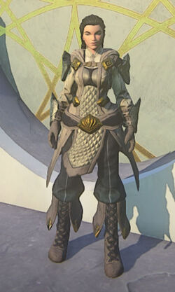 Noble-crusaders-white-f