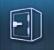 Vault Inventory icon