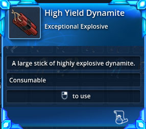 High-yield-dynamite