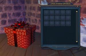 Chest-festive-gift-box