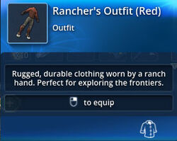 Ranchers-outfit-red.tool.tip