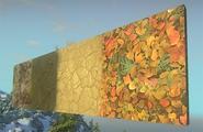 Dirt-textures-example