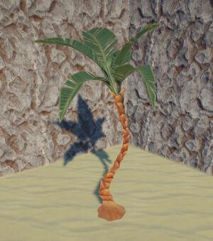Jungle-palm-curvy