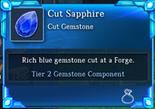 Sapphire-TT