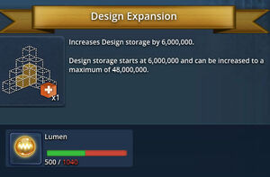 Design-expansion-example
