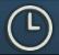 Overflow Inventory icon