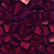 15 Biome Generic Gemstone Facets01 Ruby