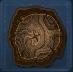 Burled Wood Log beta icon