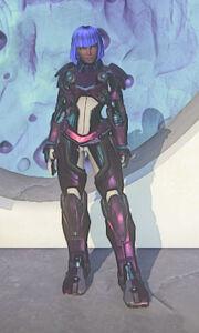 Colonist's-battle-armor-purple