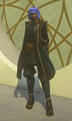 Ronins-reinforced-coat-black