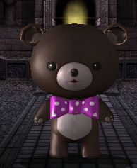 File:Ribbon bear.jpg