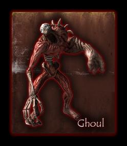 File:19040-ghoul.png