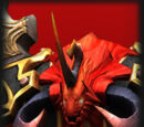 Kilmor - The Ways of The Dragon