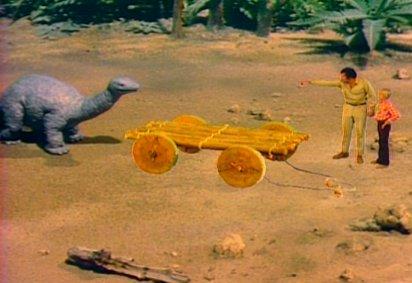 File:Land lost dopey & cart.jpg