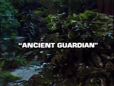 File:Ancient guardian1.png