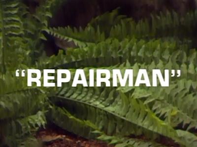 File:Repairmantitle.png