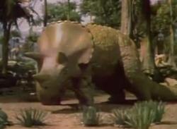 Lotl74-triceratops