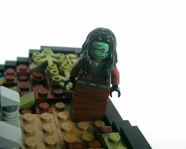 File:Orc Lady.png