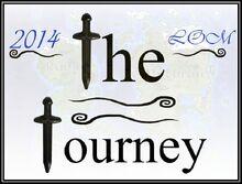 The Tourney 2014