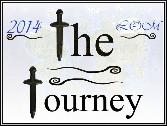 File:The Tourney 2014.JPG