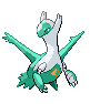 Latios DP Shiny