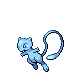 File:Mew DP Shiny.png