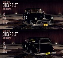 1949-chevrolet-coroners-van