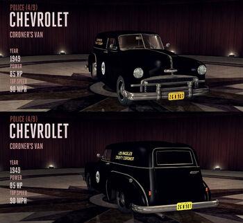 1949-chevrolet-coroners-van.jpg