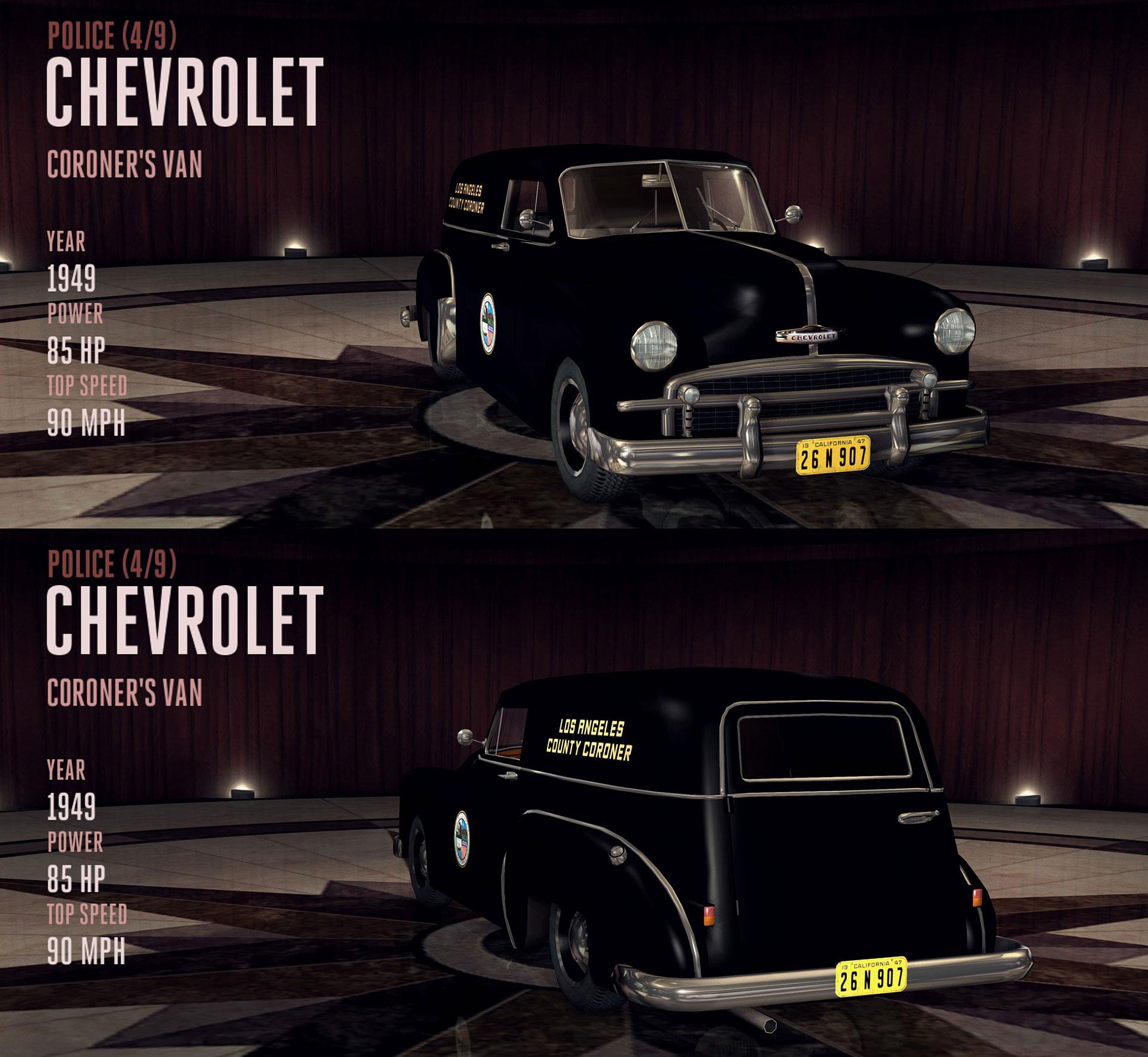 Archivo:1949-chevrolet-coroners-van.jpg