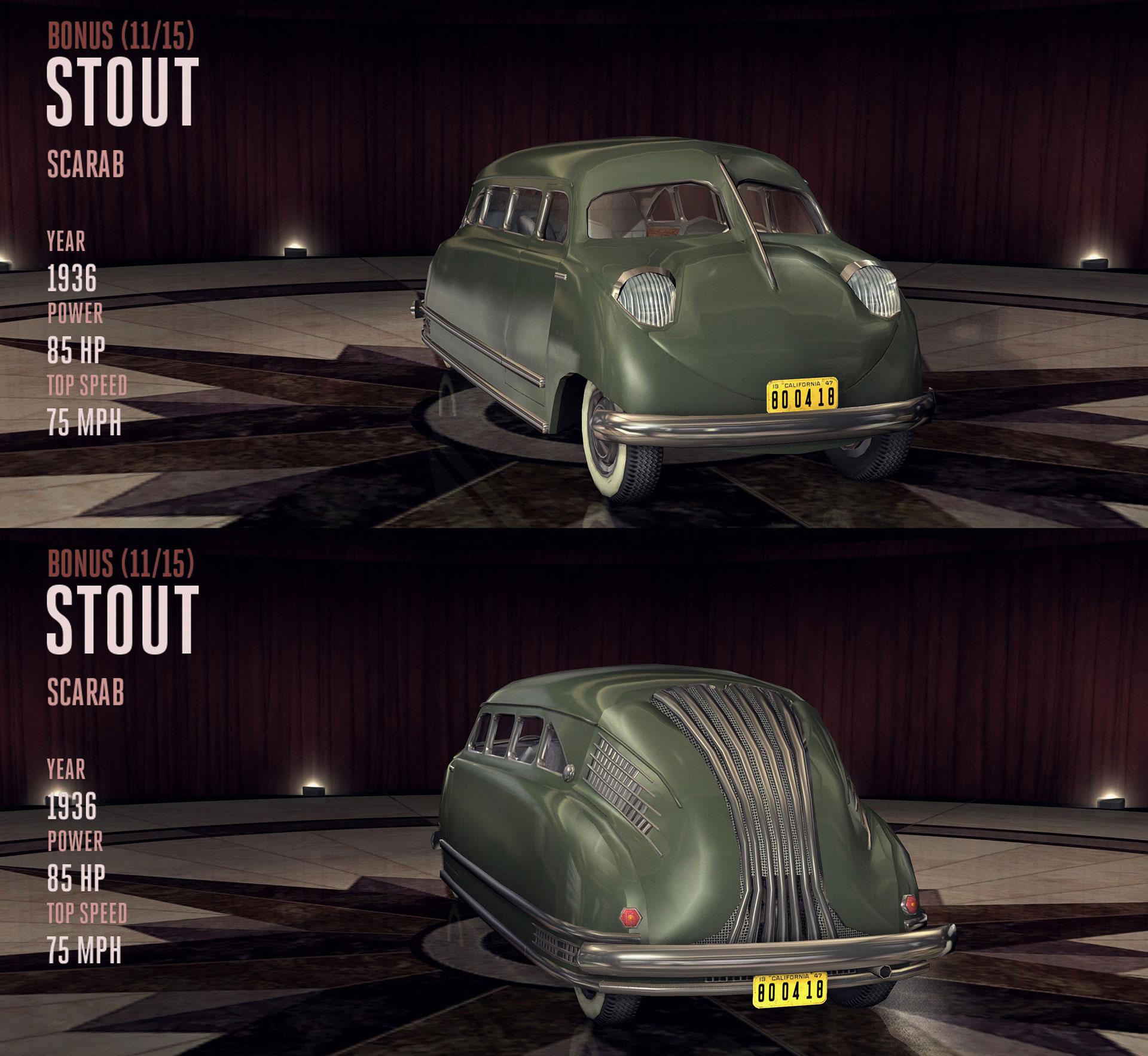 File:1936-stout-scarab.jpg