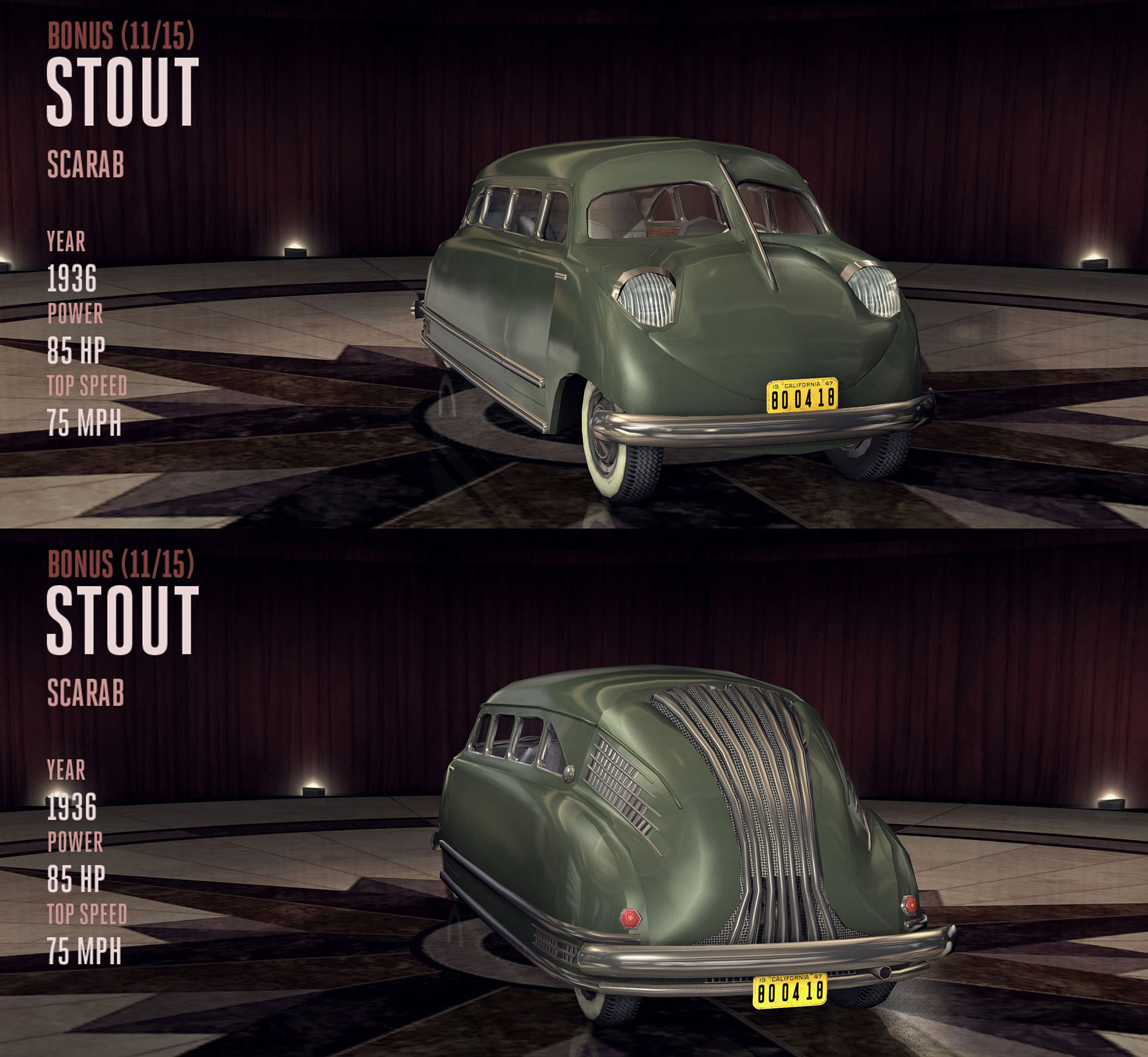 Archivo:1936-stout-scarab.jpg