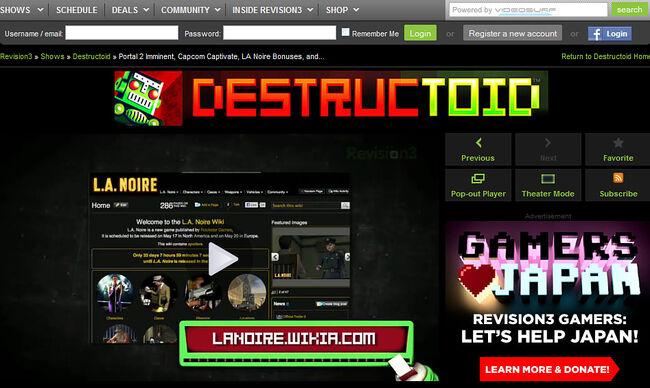 DtoidShowScreenshot