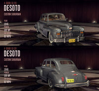 1946-desoto-custom-suburban