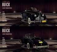 1939-buick-eight-convertible