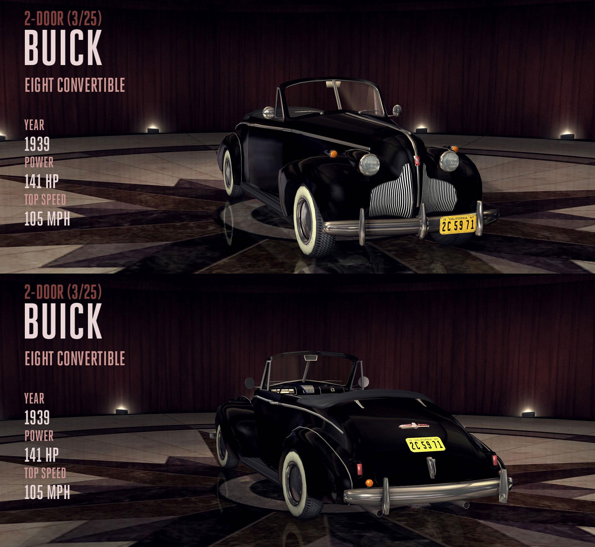 Archivo:1939-buick-eight-convertible.jpg