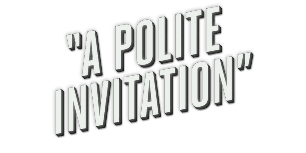 File:APoliteInvitation.png