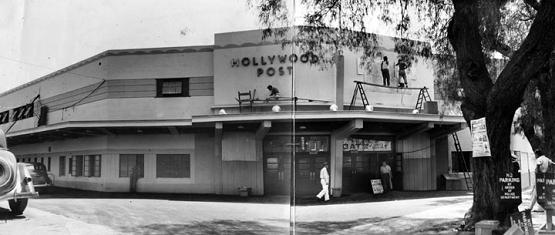 File:Hollywoodlegion.jpg