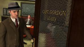 File:Leary Office LA-Noire.JPG