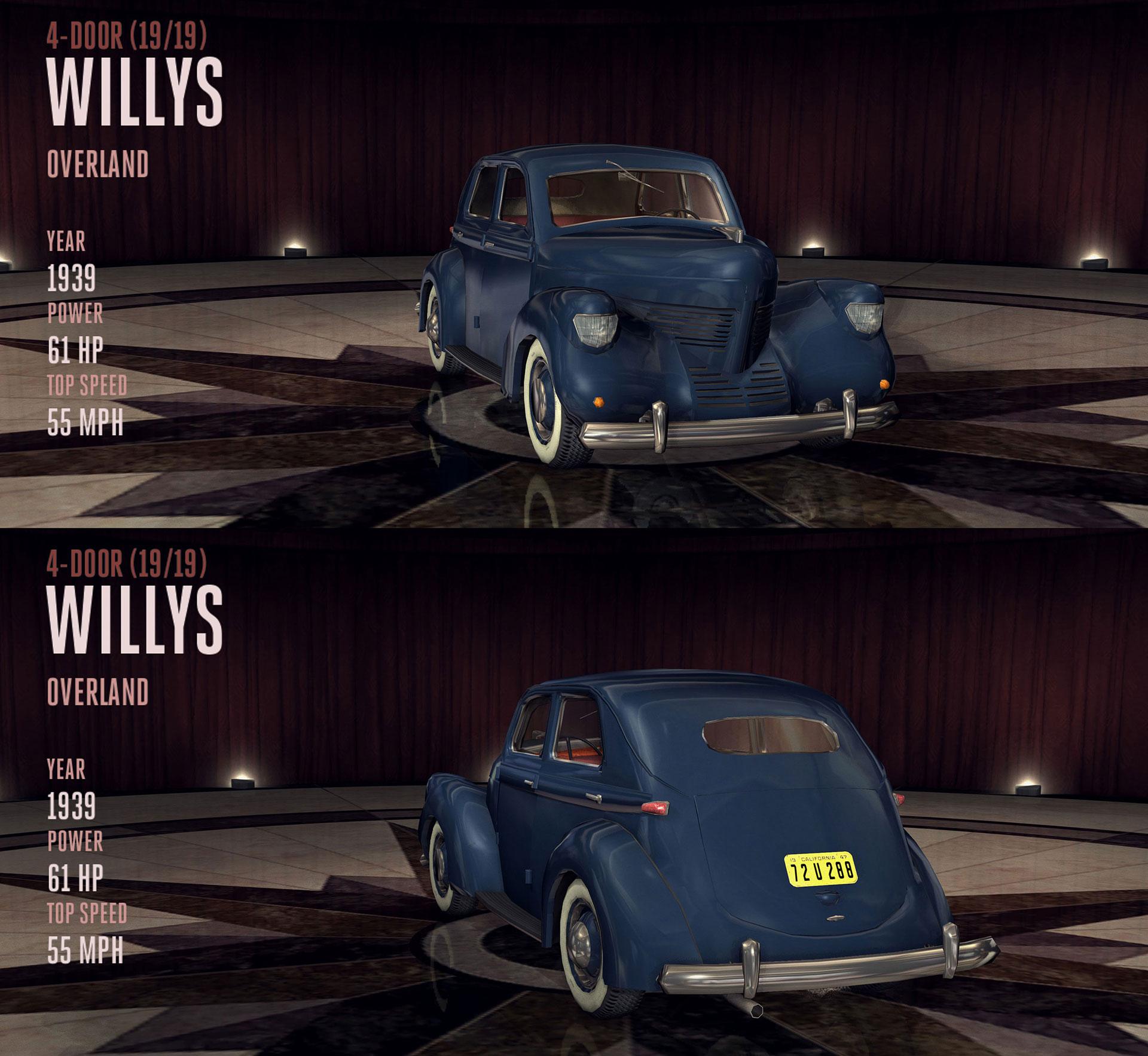 Archivo:1939-willys-overland.jpg